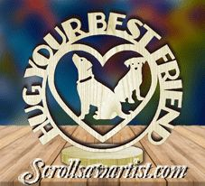 Scroll Saw Patterns :: Plaques :: Freestanding word plaques :: Freestanding word plaque - Dogs Letter Ornaments, Globe Ornament, Faith In Love, Scroll Saw Patterns, Snow Globes, Lettering, Words, Drawing Letters, Texting