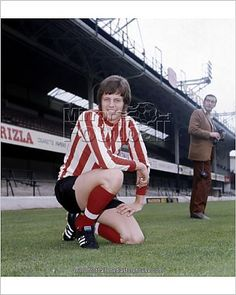 Framed Prints, Posters, Canvas Prints, Jigsaw Puzzles and Picture Gifts Southampton Football, Southampton Fc, Picture Gifts, Image Archive, Framed Prints, Canvas Prints, 1970s, Club, Poster