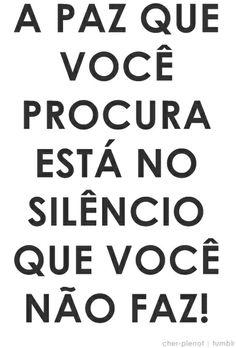 Nada mais