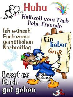 (notitle) - Sprüche - #notitle #SPRÜCHE Smurfs, Disney Characters, Fictional Characters, Cartoons, Comic, Facebook, Tv, Mini, Photography