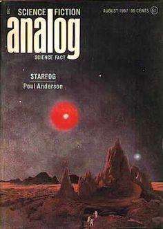 starfog analog_196708.#