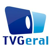 tv is your first and best source for all of the information you're looking for.tv has it all. Internet Explorer, Ver Tv Online Gratis, Vivo, Restaurant Advertising, Telephone Number