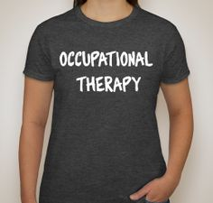 Occupational Therapy Assistant (OTA) help i need a website