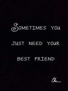 Your my best friend quotes funny bff 17 top ideas Friend Quotes Distance, Miss My Best Friend, Best Friend Quotes For Guys, Best Friend Quotes Meaningful, Besties Quotes, Missing Friends Quotes, Bestfriends, Best Friend Nicknames, Bffs