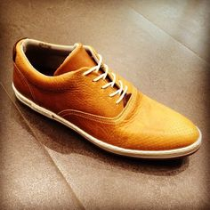 #batashoes Bata Shoes, Men's Shoes, Shoe Collection, Moccasins, Me Too Shoes, Loafers, Boots, Sneakers, Stuff To Buy