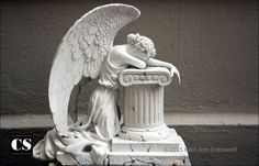 Same-Sex Marriage, the Pill, and the Angels  http://voicesunborn.blogspot.com/2015/07/same-sex-marriage-pill-and-angels.html