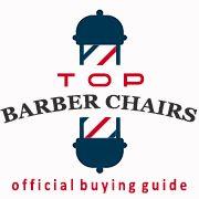Barber chair comparison guide