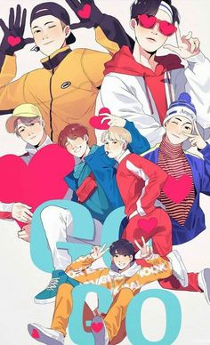 ~BTS Fanart's~°🐼 – Gogo 🔥❤ – Wattpad Lifestyles, lifestyles and quality of life The interdependencies and networks produced by the … Bts Chibi, Anime Wolf, Foto Bts, Bts Memes, Anime Outfits, Chibi Tutorial, Wattpad, Bts Wallpapers, Fanart Bts