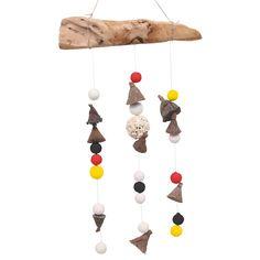 Check out this Idea Aboriginal Art For Kids, Aboriginal Symbols, Aboriginal Education, Indigenous Education, Aboriginal Culture, Aboriginal Dreamtime, Childcare Rooms, Childcare Activities, Infant Activities