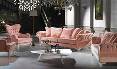LUCCİ AVANGARDE SALON TAKIMI kaliteye şıklığa ve konfora evinizin kapılarını ardına kadar açın http://www.yildizmobilya.com.tr/lucci-avangarde-salon-takimi-pmu5230 #koltuk #trend #sofa #avangarde #yildizmobilya #furniture #room #home #ev #white #decoration #sehpa #modahttp://www.yildizmobilya.com.tr/