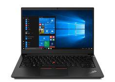 Lenovo ThinkPad E14 2021 20Y7S00600 AMD Ryzen 3 5300U Price in India 1
