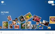 30 best websites for online photo editing - FREE