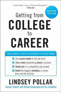 College question: How do I get ready to apply to college?