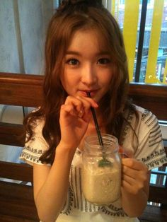 After School E-Young
