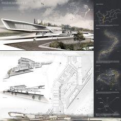 Arch2o-Nazareth  Oliver Shalabi-POSTER 1 (1)