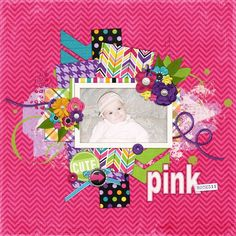 Layout using {About A Girl} Digital Scrapbook Collection by Melissa Bennett Designs available at Sweet Shoppe Designs http://www.sweetshoppedesigns.com/sweetshoppe/product.php?productid=30863&page=1 http://www.sweetshoppedesigns.com/sweetshoppe/product.php?productid=30862&page=1 http://www.sweetshoppedesigns.com/sweetshoppe/product.php?productid=30861&page=1 #melissabennettdesigns