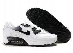 55 Best Air Max shoes images | Air max, Nike air max, Nike