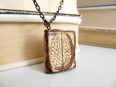 Hagumi / Na hodine anatómie - mozog