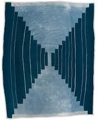 Image result for beautiful gee's bend quilts