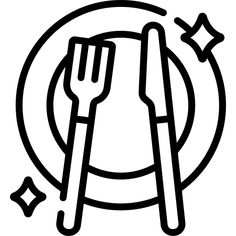 Eat free vector icons designed by Freepik All Icon, More Icon, Vector Icons, Vector Free, Pink Instagram, Diy Tattoo, Edit Icon, Search Icon, Tumblr Wallpaper