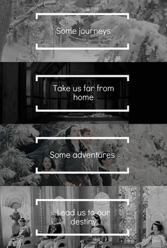 Some journeys take us far from home. Some adventures lead us to our destiny. (edited by Narnia_HU) Edmund Pevensie, Lucy Pevensie, Star Rain, Cair Paravel, Narnia 3, Courage Dear Heart, Travel Movies, Chronicles Of Narnia, Cs Lewis