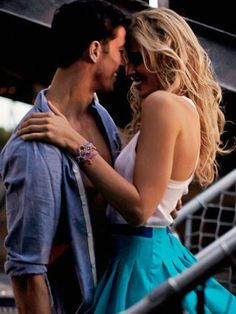 Top 5 moves that never should be done on a date. #sugar #sugardaddy #sugarbaby #mintedbaby