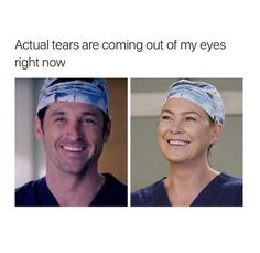 Picture consequence for ferry boat surgical cap – free medical books Greys Anatomy Episodes, Greys Anatomy Funny, Greys Anatomy Characters, Greys Anatomy Scrubs, Greys Anatomy Cast, Grey Anatomy Quotes, Meredith Grey, Grey Quotes, Dark And Twisty