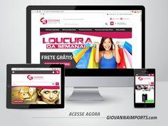 perfumesimportadosgi.com.br http://firemidia.com.br/perfumes-estimulam-sonhos-e-ate-a-imaginacao-humana/