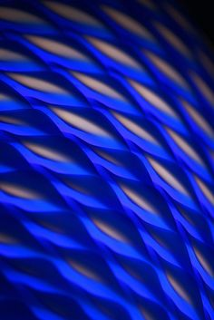 Radisson Blue - Wall Sconce by cobalt123, via Flickr