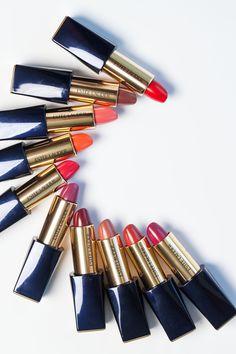 which lipstick?
