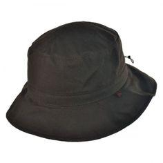 99674af0bacb50 117 Best Hats images in 2019