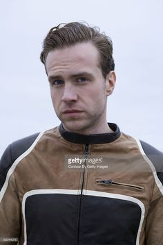 rafe spall photo shoot - Google Search