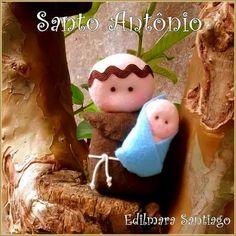 Sto Antônio