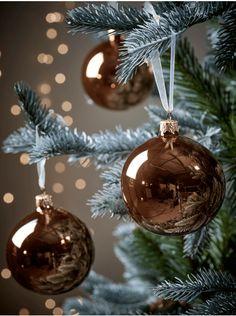 Arma Christmas Decorations 2021 240 Christmas 2021 Ideas Christmas Decorations Christmas Christmas Diy