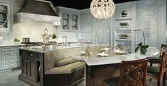 Bilotta - Custom Kitchens, Bathrooms and More