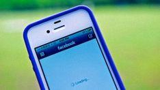 En muy poco tiempo más, cuando puedas apreciar diferente tipo de Videos en facebook para Teléfonos Móviles, quizá te llegues a encontrar con algunos de ellos que nunca en la vida solicitaste, compartiste y peor aún, que tus amigos te lo hayan enviado mediante un mensaje interno; esto se debe a un nuevo proyecto que estaría planteando Facebook para todos los usuarios que tengan un teléfono móvil.
