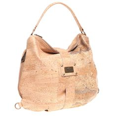 Fairtrade Korktasche «Mapato» – Nachhaltige Handtasche online kaufen Fairtrade, Sustainable Fashion, Sustainability, Personal Style, Laptop Tote, Fanny Pack, Pocket Wallet, Handbags