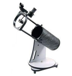 Sky-Watcher Heritage-130P FlexTube Dobsonian Telescope