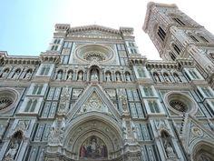 Florence   by rvanbaalen