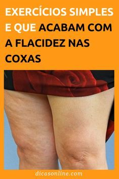 Como Acabar com a Flacidez das Coxas Yoga Routine, Body Fitness, Health Fitness, Health Benefits, Health Tips, Physical Inactivity, Weight Loss Transformation, Health Problems, Zumba