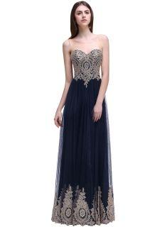 hot sale online a44f6 3b43c modern Brautkleider für damen, damen Hochzeitskleider ...