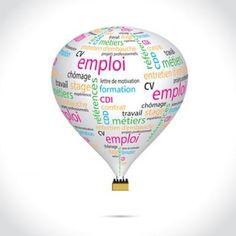Offres d'emploi du 28/10/2013 à Montpellier : Secrétaire, Vendeur commercial, Infirmier