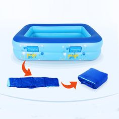 Great toys are viewed very favorably by parents and teachers as a developmental tool. The learning opportunities and sheer fun you can get from quality toys should not be overlooked.This is why people with children should do everything they can to learn about the best places to find great tips... #SwimmingPools #Kids Swimming Lessons For Kids, Children Swimming Pool, Baby Swimming, Swim Lessons, Swimming Cartoon, Swimming Funny, Swimming Gear, Swimming Pools, Swimming Pictures