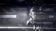 Production Company: Mill+ Director: Nicholas Weigel Executive Producer: Jared Yeater/Qadree Holmes Producer: Kipp Christiansen Director of Photography: David… Tag Heuer, Double Exposure Photography, Computer Backgrounds, Fashion Photography Inspiration, Ui Inspiration, Sound Design, Another World, Motion Design, Motion Graphics
