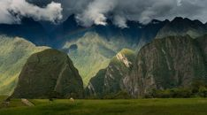 Free Machu Picchu, Inca Empire, Ruins, Mountain Ultra HD Wallpaper, Background and Image 8k Wallpaper, Nature Wallpaper, Andes Peru, Machu Picchu Mountain, Desktop Background Images, Desktop Backgrounds, Hd Desktop, Inca Empire, Mountain Wallpaper