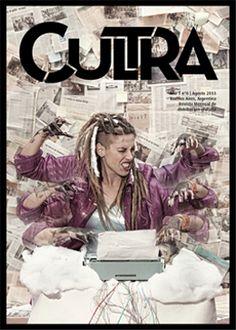 Cultra · Teatro