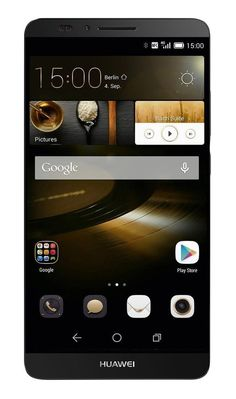 Huawei Ascend Mate 7 Unlocked GSM LTE Quad-Core Smartphone with Camera - Black * Check out this great product. Google Play, Smartphone, Unlocked Phones, Simile, Android 4, Oil And Gas, New Phones, Sd Card, Cell Phone Cases