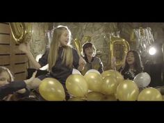 Kids United – Le Monde Nous Appartiendra (Inédit) - YouTube
