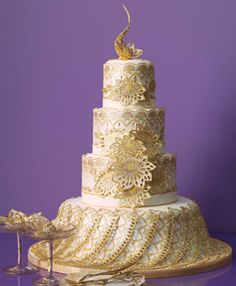 wedding cakes on pinterest fondant cakes wedding cakes and most