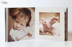 Fotografie de bebe    © www.imagia.ro    -- Our Baby, Polaroid Film, Photography, Inspiration, Bebe, Biblical Inspiration, Photograph, Fotografie, Fotografia